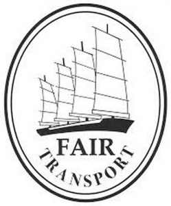 Fairtransport logo