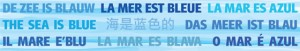 00af5c32-3b6b-4df2-a29b-dd358db3aa29_Blueforum-logo