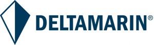 Deltamarin_logo_RGB-300x88