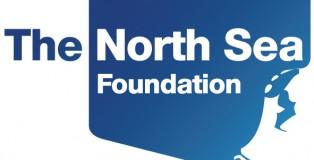 NorthSea_logo_blauw_verloop_rgb