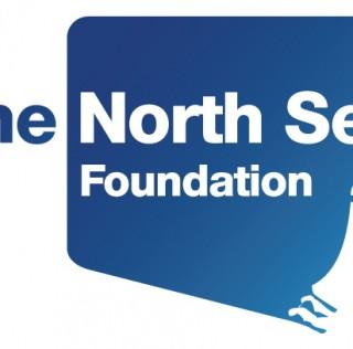 The North Sea Foundation – Membre de l'ISWA