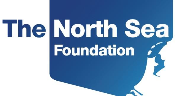 The North Sea Foundation – IWSA Member
