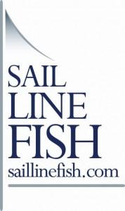 SailLineFish_CMYK