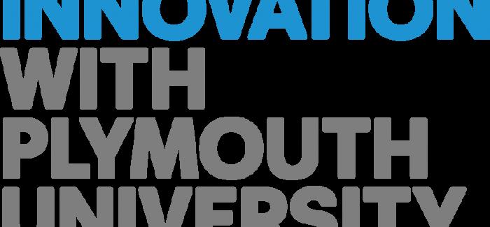 Université de Plymouth – Sympathisant de l'IWSA