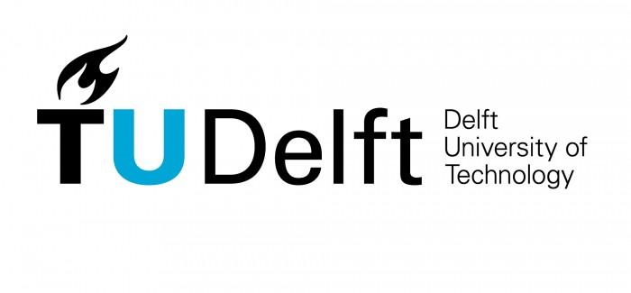 TU Delft – IWSA Member