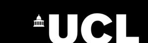 UCL Energy Institute – Sympathisant de l'IWSA