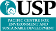 USP_PACE_SD_logo