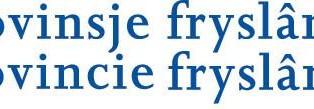 fryslan provincie