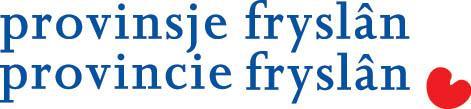 La province de Frise – Sympathisant de l'IWSA
