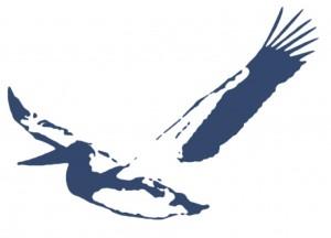 (ii) PPW logo