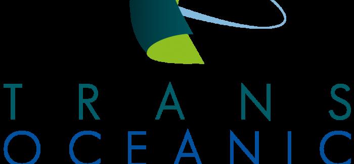 TransOceanic Wind Transport | TOWT – Transport à la voile – Sympathisant de l'IWSA