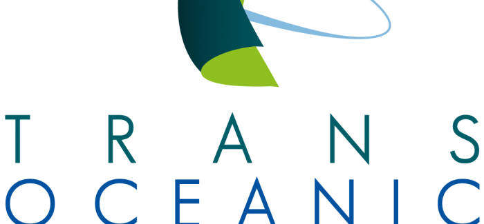 TransOceanic Wind Transport | TOWT – Transport à la voile – IWSA Supporter