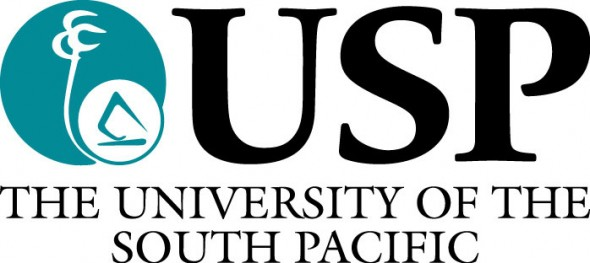 University of South Pacific – IWSA Supporter