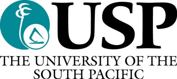 Université du Pacique Sud – Sympathisant de l'IWSA