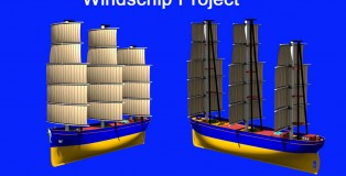 logwindschip-project