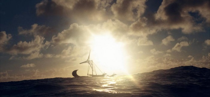 Windvinder – Membre de l'ISWA