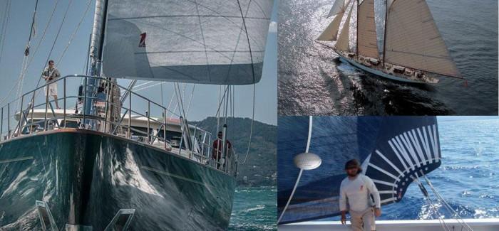 One Sails – Membre de l'IWSA