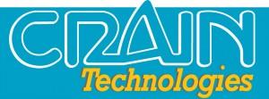 CRAIN - Logo
