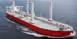 CRAIN_VLCC_suction_sail_credit