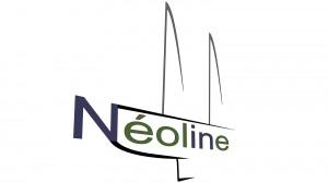 logo NEOLINE