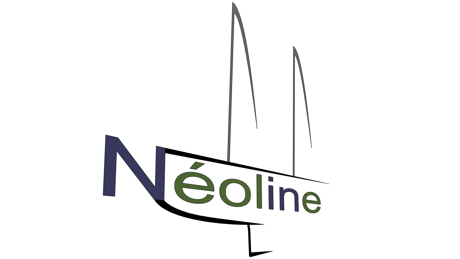 Neoline – IWSA Member | International Windship Association
