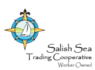 logo_for_iwsa