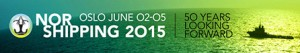 NorShipping-web-banner