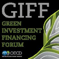 GIFF-logo-6-207x207