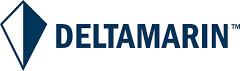 Deltamarin_logo