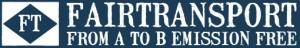 Fairtransport-logo_Text