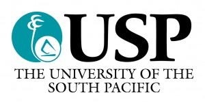USP logo clr