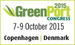 10th-greenport-congress-2015-9-events-23140