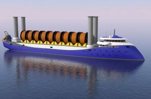 11.073-Reels-cargo-midres