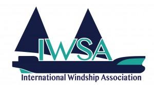 IWSA logo