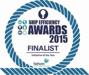Initiative of the Year - Finalist_IWSA