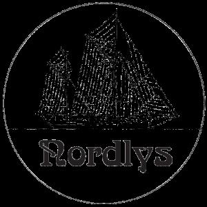 Logo Nordlys