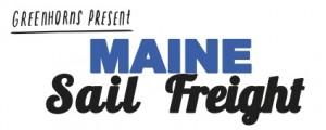 Sail Freight Logo cropped