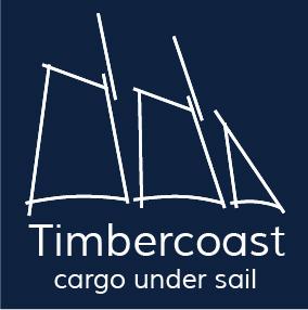 Timbercoast Logo 72dpi navy
