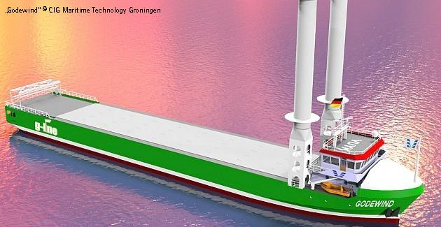 MARIKO Maritimes Kompetenzzentrum Leer gemeinnützige GMBH – IWSA Member