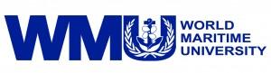 WMU_Logo