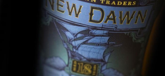 New Dawn Traders – IWSA Associate Member
