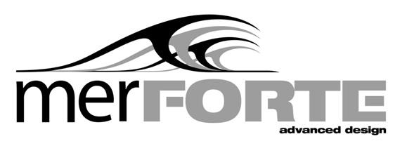 Mer Forte – IWSA Member