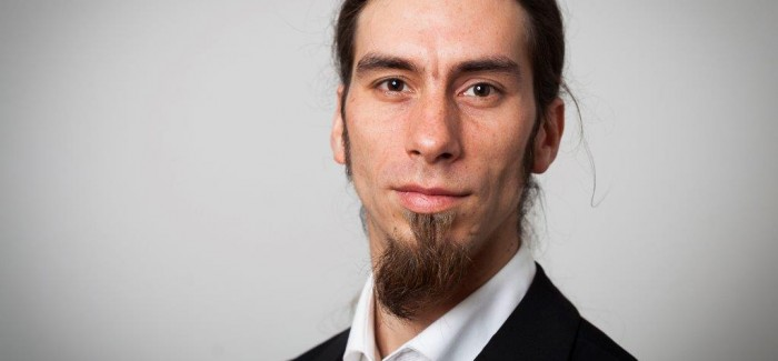 Siegfried Wagner – IWSA Supporter
