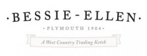bessie-ellen-logo
