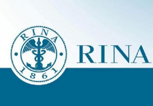 rina-group-partners-ib-ship-management-software-suite