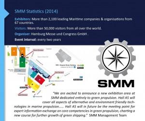 SMM2016_2
