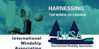 Wind Propulsion Innovation Awards – Archive