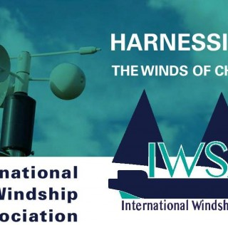 Wind Propulsion Innovation Awards 2016