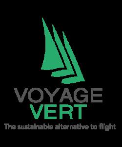 vv-square-logo-strap