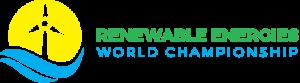 logo-rewc